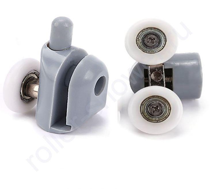 Ролик для душевой кабины VH029 (комплект 2шт) для кабин Еrlit и аналогов