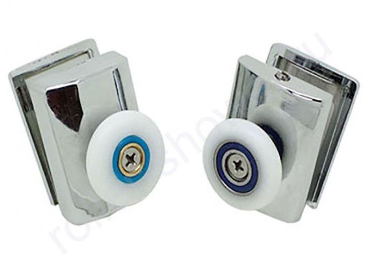 Ролик для душевой кабины VH002-1 (комплект 8шт) для кабин  EAGO и аналогов